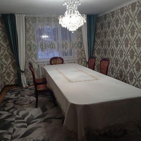 Продам большой  уютный дом