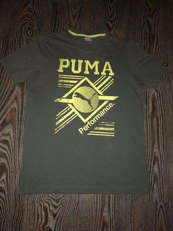 Тениска - Пума