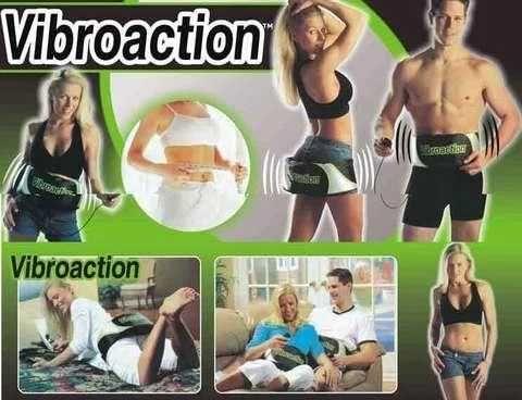 Акция Скидка Пояс для похудения срочно