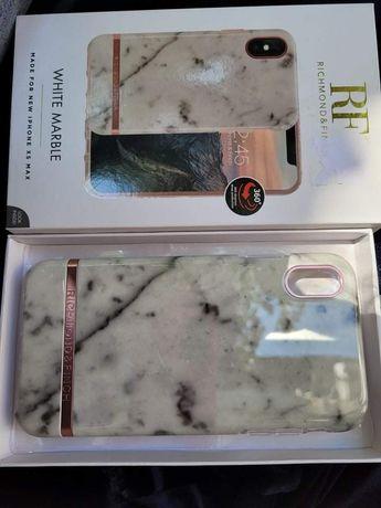 Huse Richmond & Finch iphone x,xs,xs max