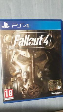 Fallout 4 pentru ps4 game consol xbox