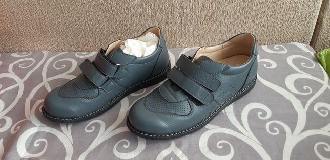 Продам детскую ортопедическую обувь!