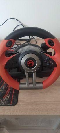 Volan gaming marvo
