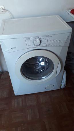 Срочно продам стиральную машину автомат  gorenje