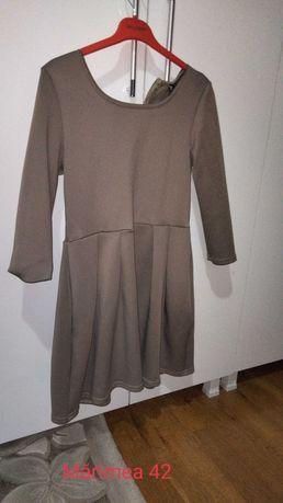 Rochie rochii mărimea 38 40 42