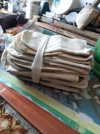 Продам рабочие рукавицы