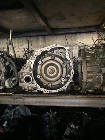 АКПП Lexus rx300 коробка(лексус рх300)
