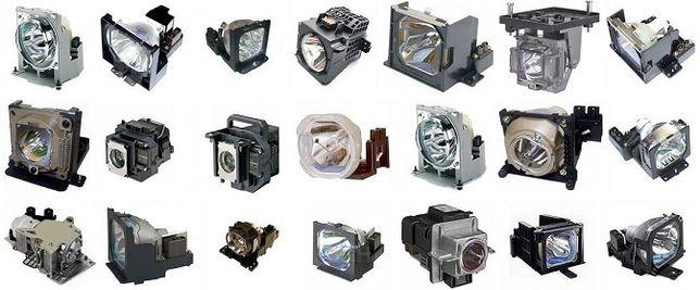 Продам лампы для проекторов, новые в упаковке , большой выбор