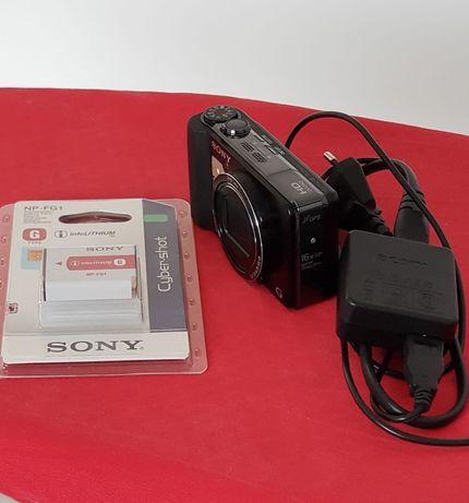 Camera foto Sony cyber shot DSC Hx 9v