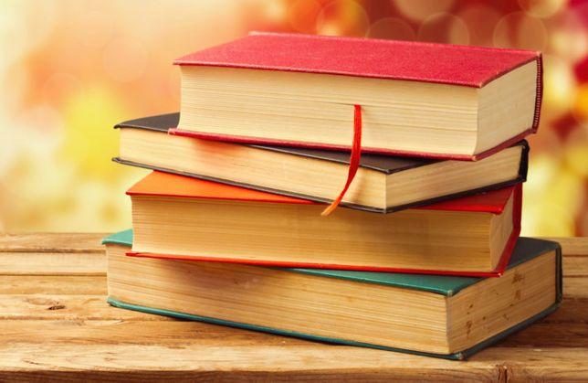 Выполнение домашних школьных заданий