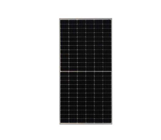energie ieftin panou/ri solar/e fotovoltaic,e 450w curent. apa calda