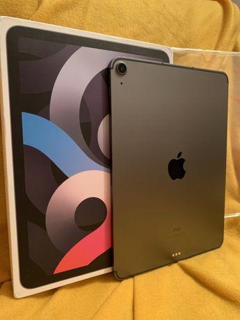 ПРОДАМ Apple IPad Air