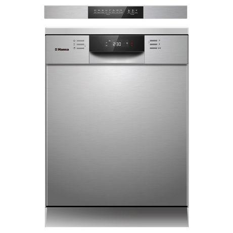 Посудомоечная машина -hansa