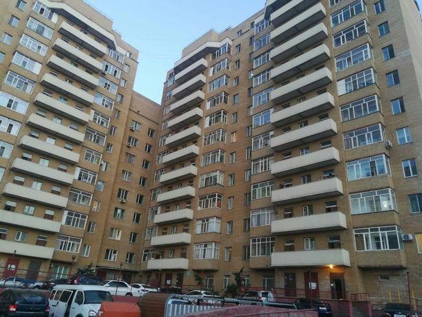 Продам квартиру в ЖК жастар 3