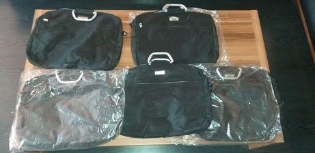 Нови чанти за лаптоп