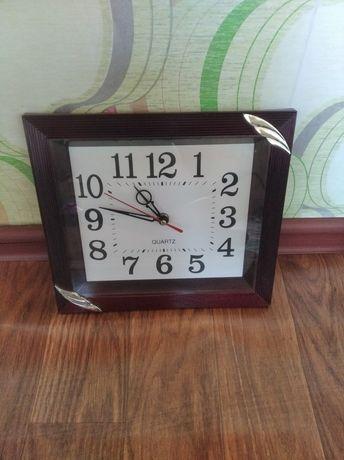 Часы для стен дома