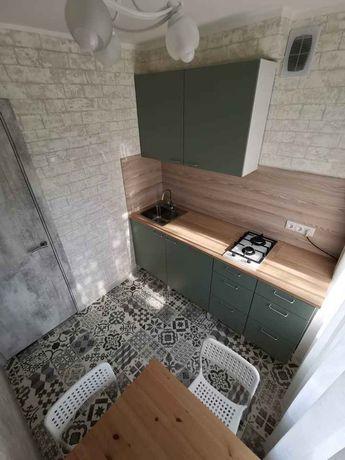 Сдаётся уютная 1ком квартира в районе АСЫЛ АРМАН