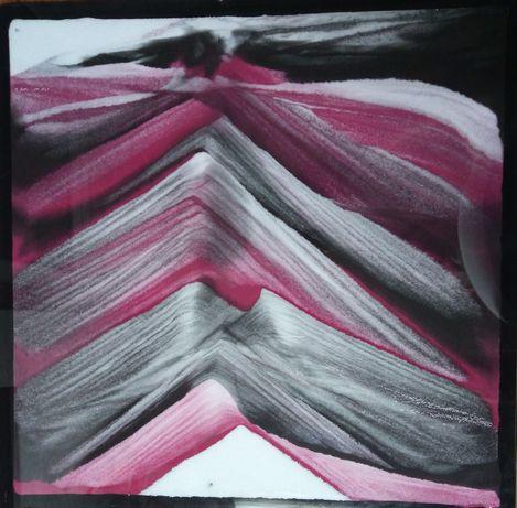 Tablou geam termopan 40 / 40 cm