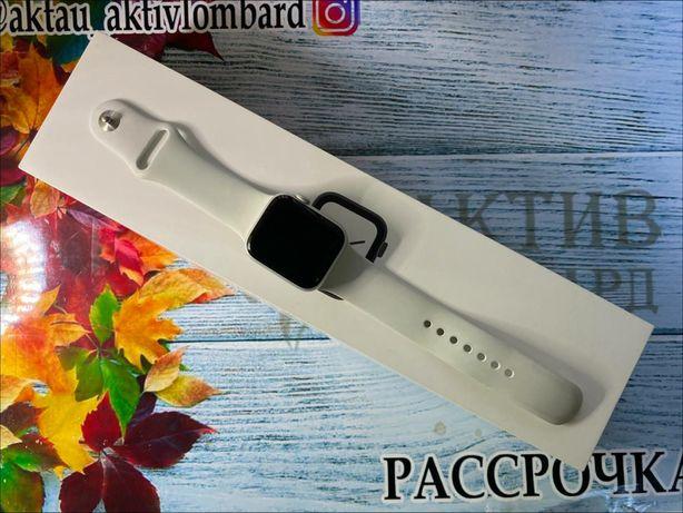 Apple Watch 4 series 40mm. Актив ломбард