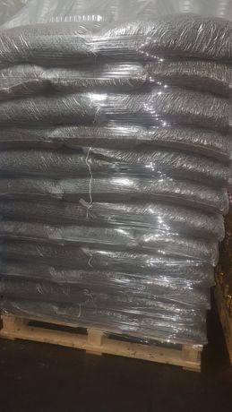 Слънчогледови пелети 6мм