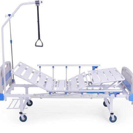 Многофункционалная кровать