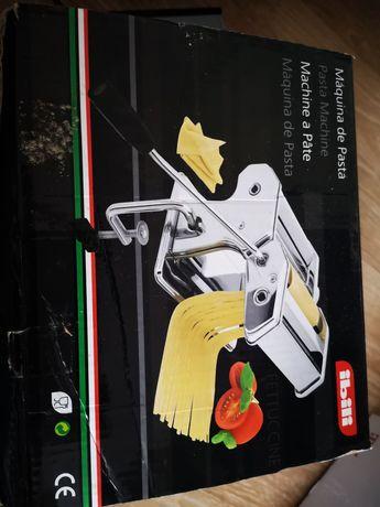 Masina pentru paste