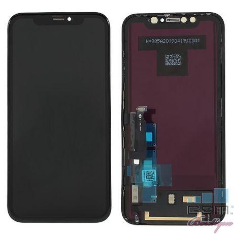 Magazin GSM Tineretului -vindem Display iphone XR - ieftin!