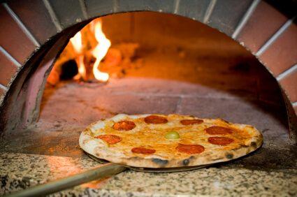 Vand afacere Restaurant Pizzerie Evenimente