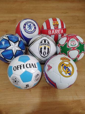 Мячи. футбол. Футзал. Доставка
