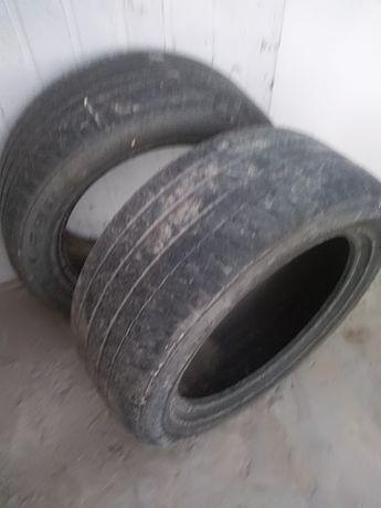 Шины колёса балон