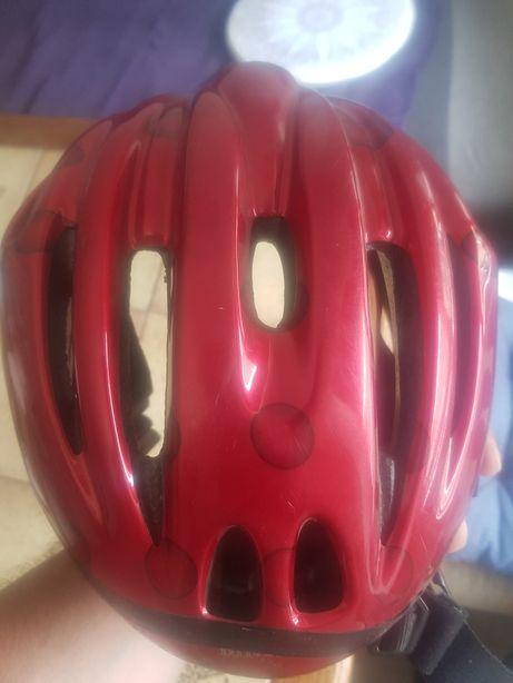 Casca Bicicleta marime S/M