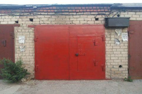 Продам или сдам гараж в кооперативе 5 луч Алматы район.
