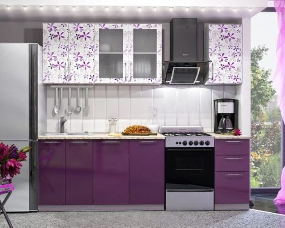 Кухонный Гарнитур Шкаф Купе Спальные Прихожие Мебель На Заказ