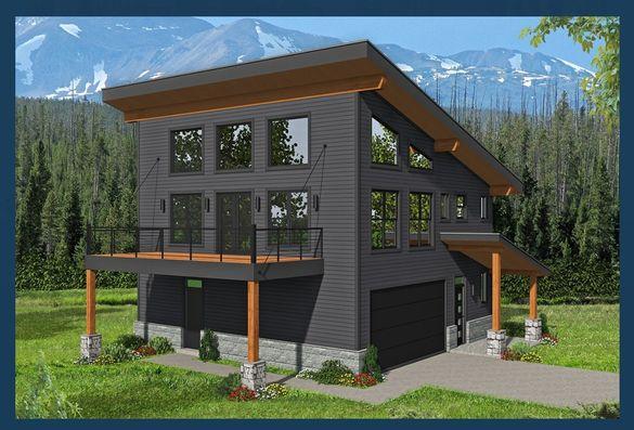 Сглобяеми къщи - проект 185м2. Етап: Груб Строеж. Преместваеми къщи