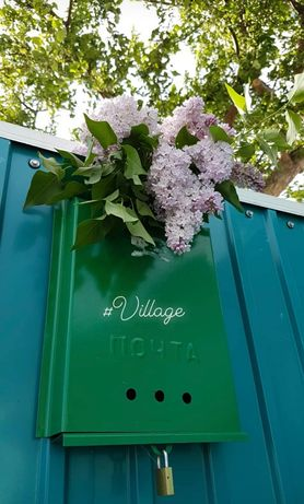 Продам дом село Актогай