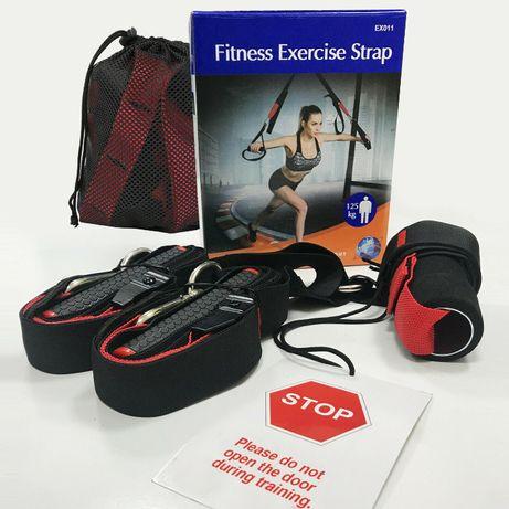 -20%TRX SuspensionTrainer - Уред за тренировки при пълно съпротивление
