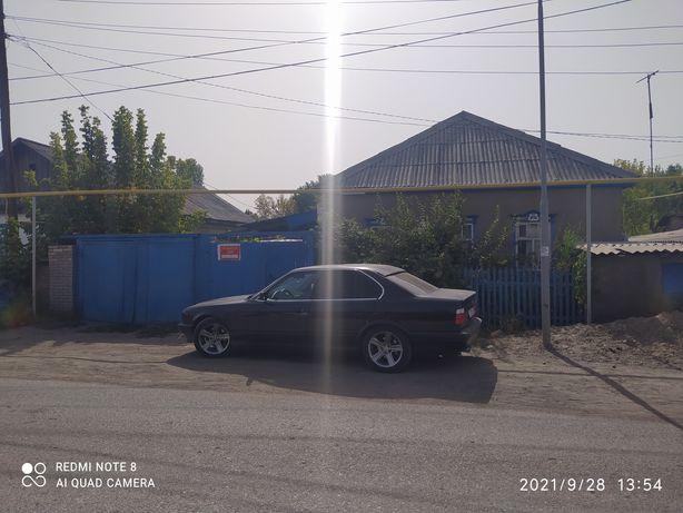 Срочно продается дом город Шу район сагзавод улица Перепелова 24