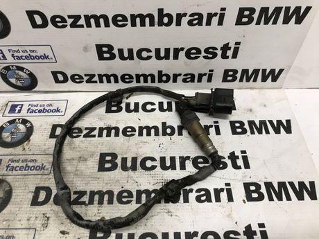 Sonda lambda originala BMW E87,E90,E91,E65 120i,320i,735i,745i N46