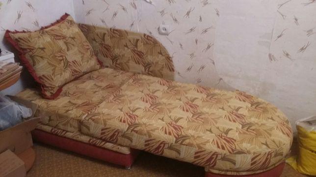 Продам кровать (Возможна рассрочка)