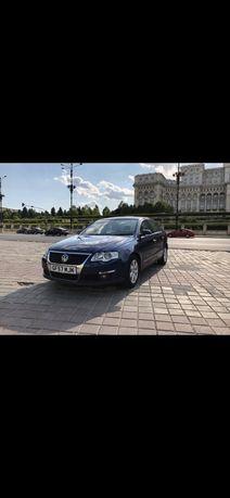 Pompa ABS vw Passat b6 Passat cc golf 5