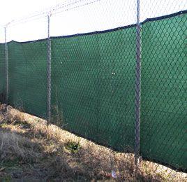 Мрежа декоративна 1.50/ 100м. За огради