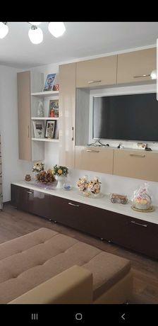 Apartament 2 camere Subcetate SÂNPETRU