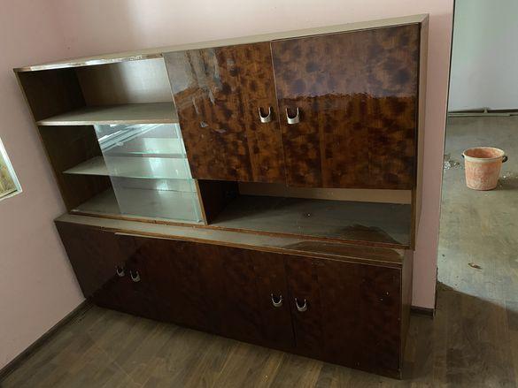 Мебели стари но здрави