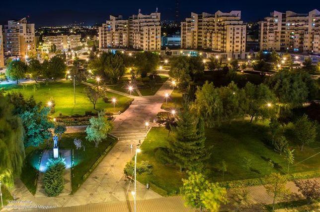 Regim hotelier apartamente in centrul orasului de la 90 ron