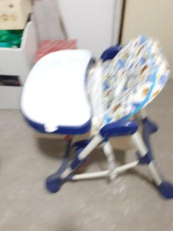 Vand scaun pt copii