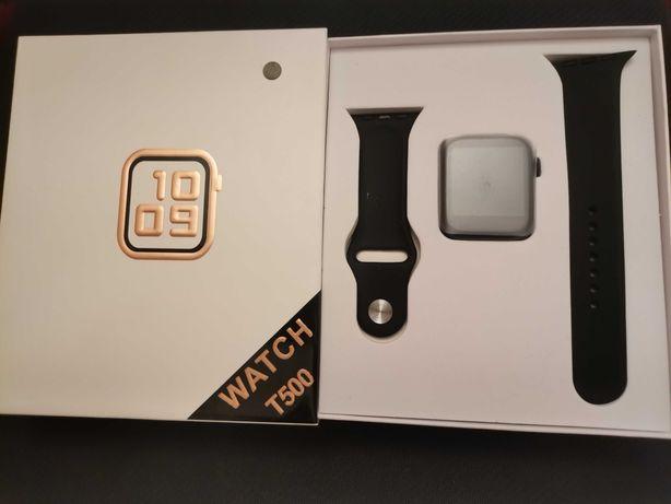 Часы, смарт часы, Smart watch, T500