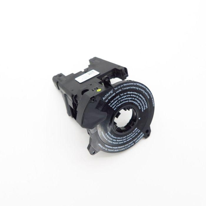 Ремонт на сензор за ъгъл на завиване Мерцедес W211,W219,W164,W251,W221