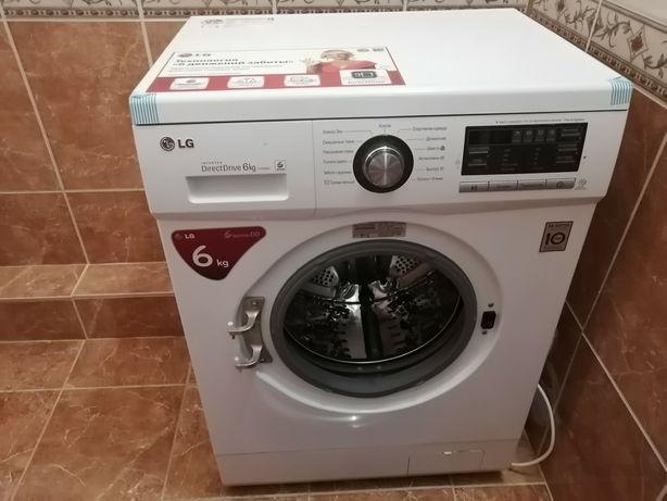 Ремонт стиральных машин Нур-султан