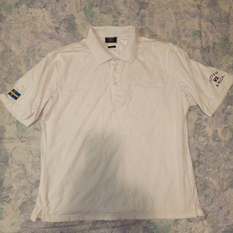 Cutter & buck тениска
