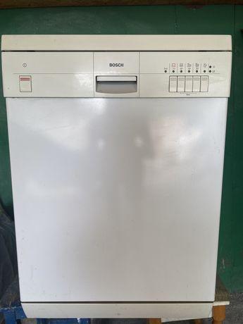 Продам Посудомоечную машину Bosch. MADE IN GERMANY, НОВАЯ!